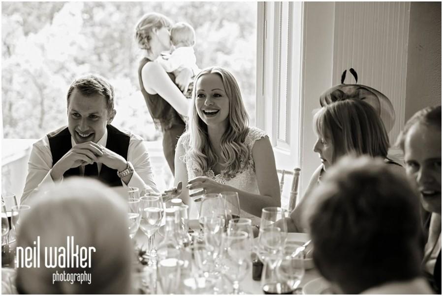 ICA Wedding Photographer_0126