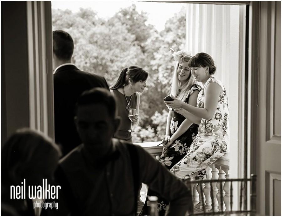 ICA Wedding Photographer_0128