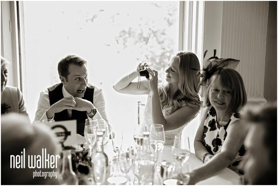 ICA Wedding Photographer_0129