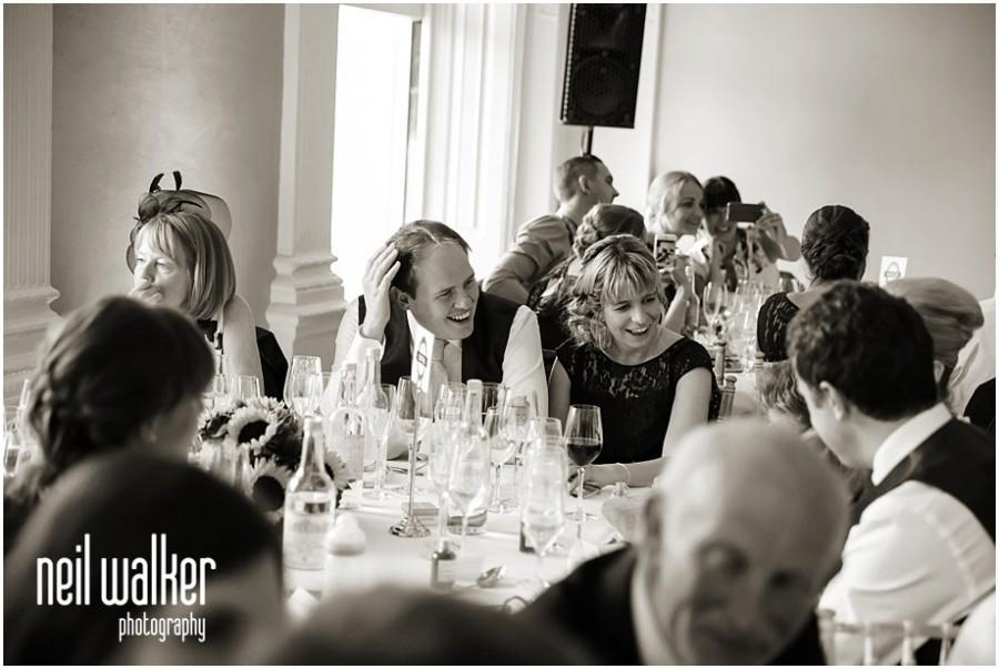 ICA Wedding Photographer_0130