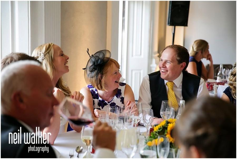 ICA Wedding Photographer_0131