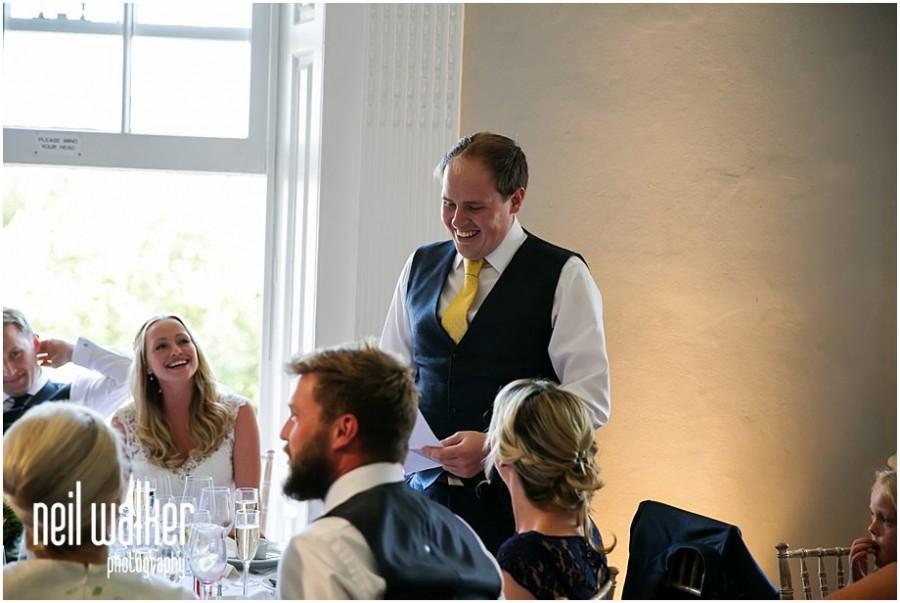 ICA Wedding Photographer_0133