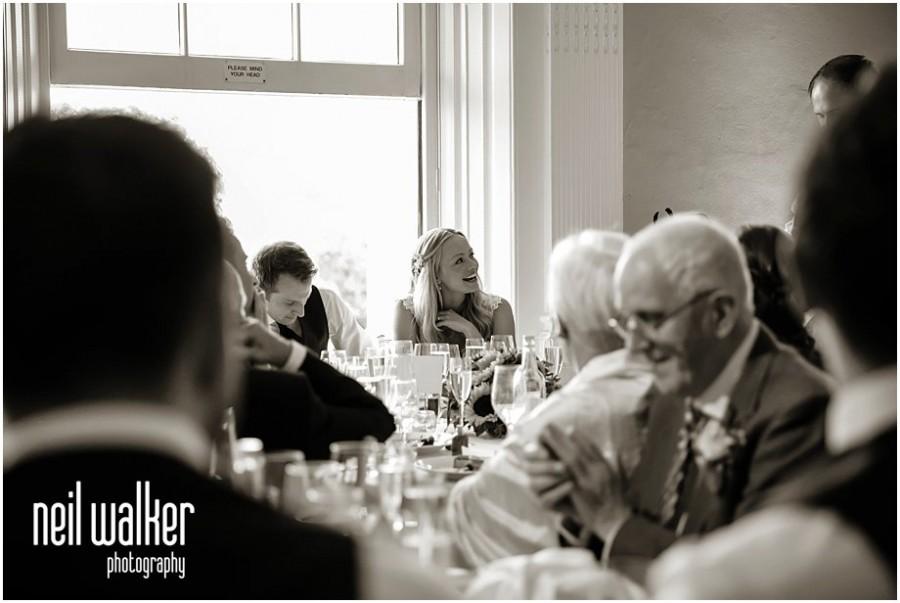 ICA Wedding Photographer_0135