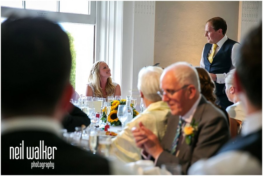 ICA Wedding Photographer_0136