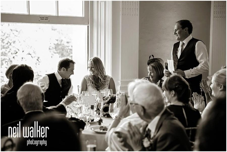 ICA Wedding Photographer_0137