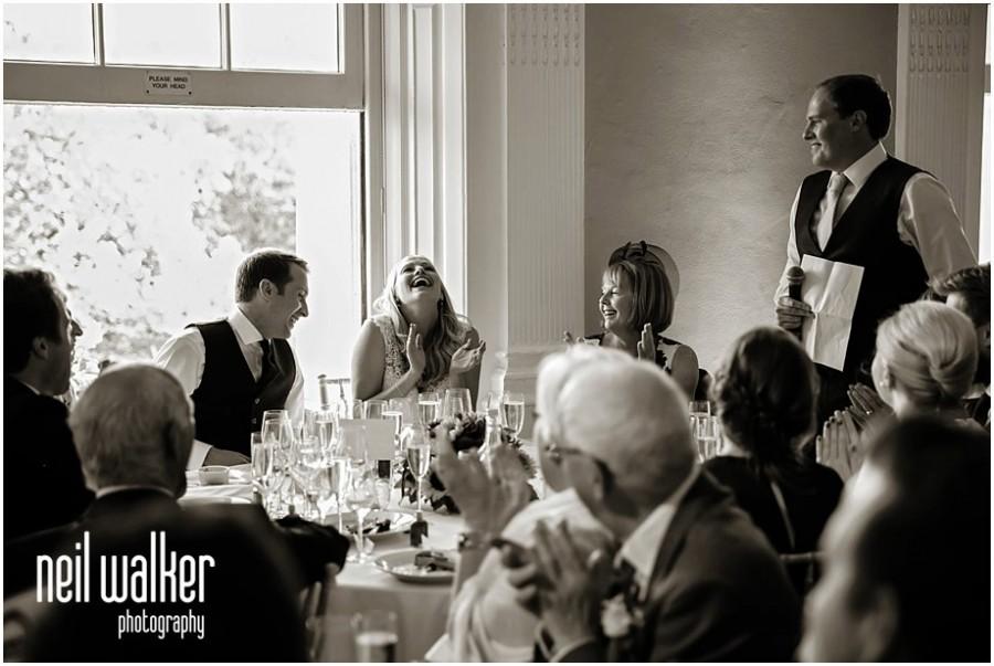 ICA Wedding Photographer_0138