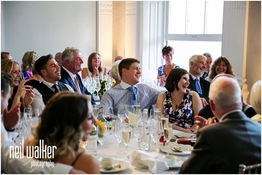 ICA Wedding Photographer_0139