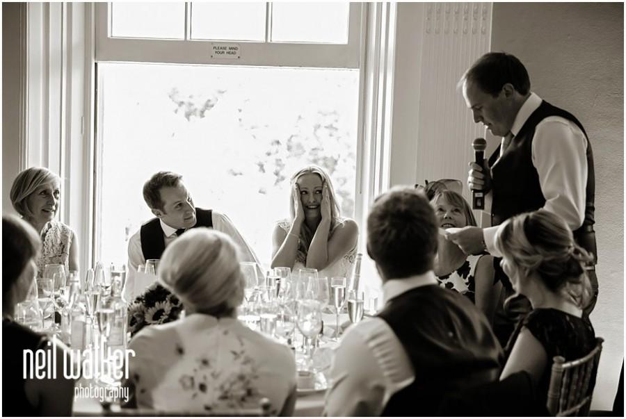 ICA Wedding Photographer_0140