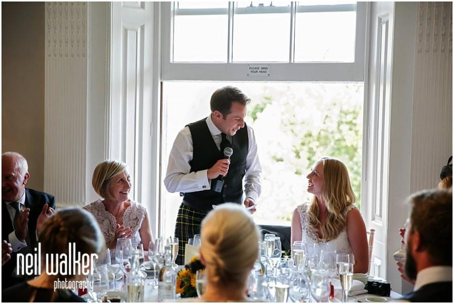 ICA Wedding Photographer_0141