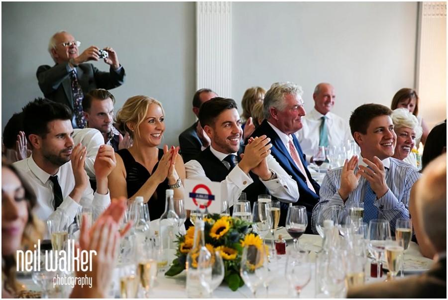 ICA Wedding Photographer_0142