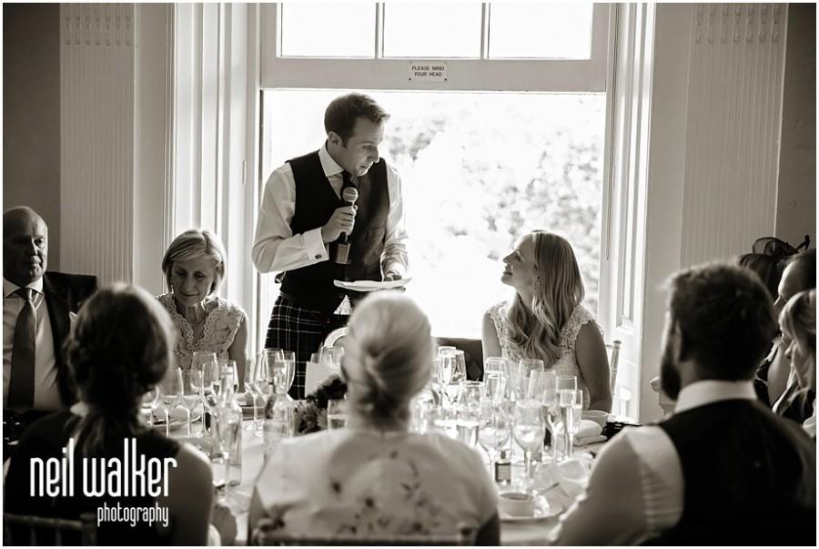 ICA Wedding Photographer_0143
