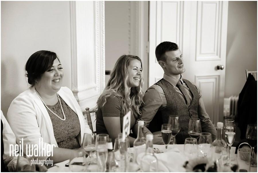 ICA Wedding Photographer_0144