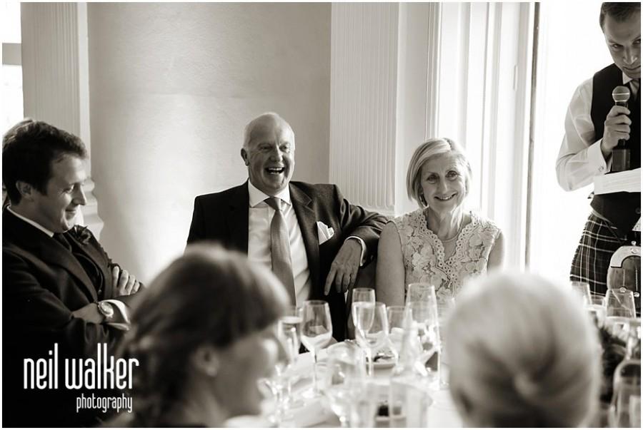 ICA Wedding Photographer_0145