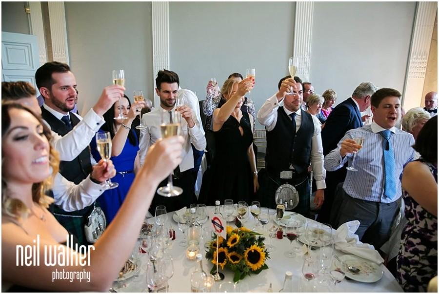 ICA Wedding Photographer_0146