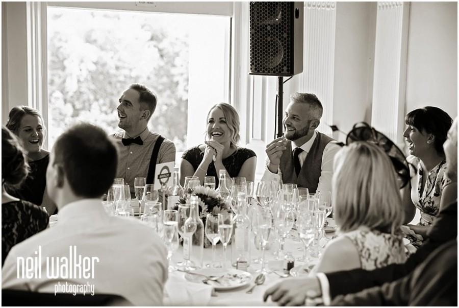 ICA Wedding Photographer_0147