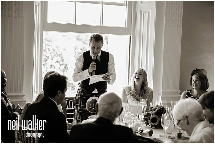 ICA Wedding Photographer_0148