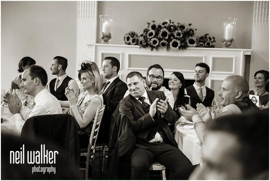 ICA Wedding Photographer_0149