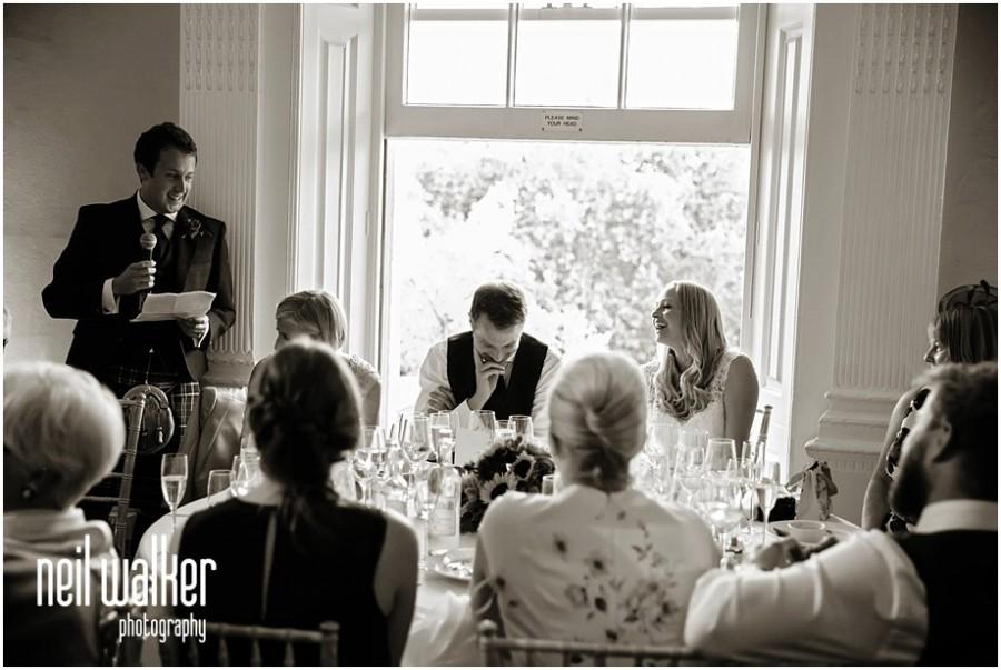 ICA Wedding Photographer_0151