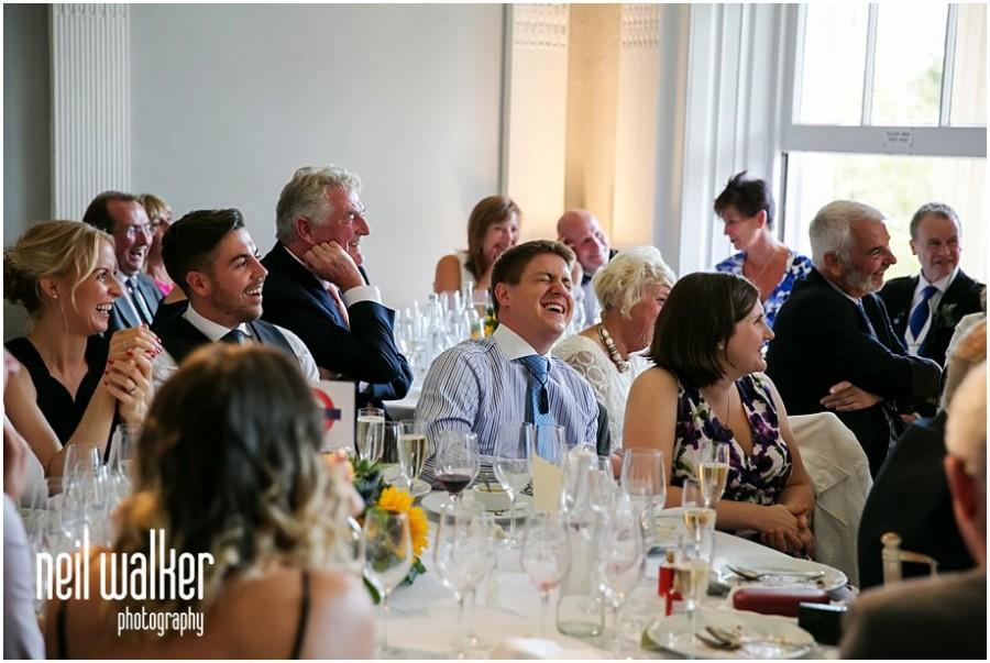 ICA Wedding Photographer_0152