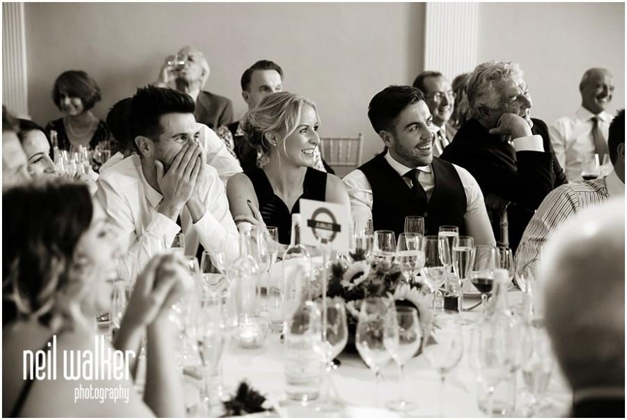ICA Wedding Photographer_0153