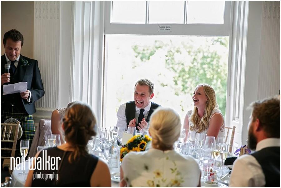 ICA Wedding Photographer_0155