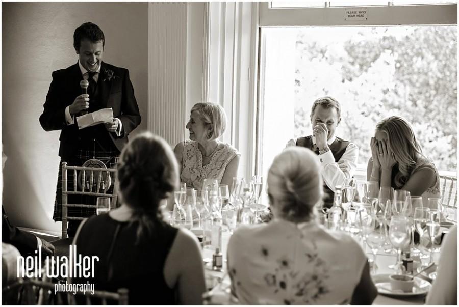 ICA Wedding Photographer_0156