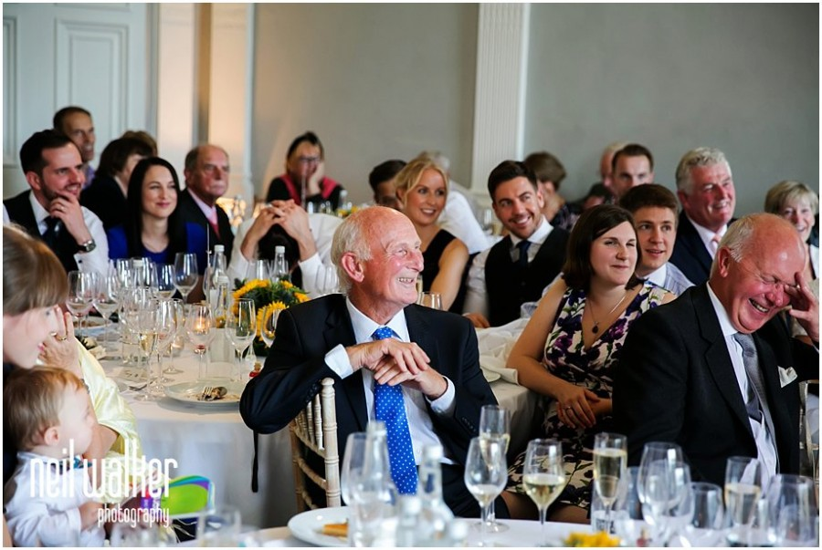 ICA Wedding Photographer_0157