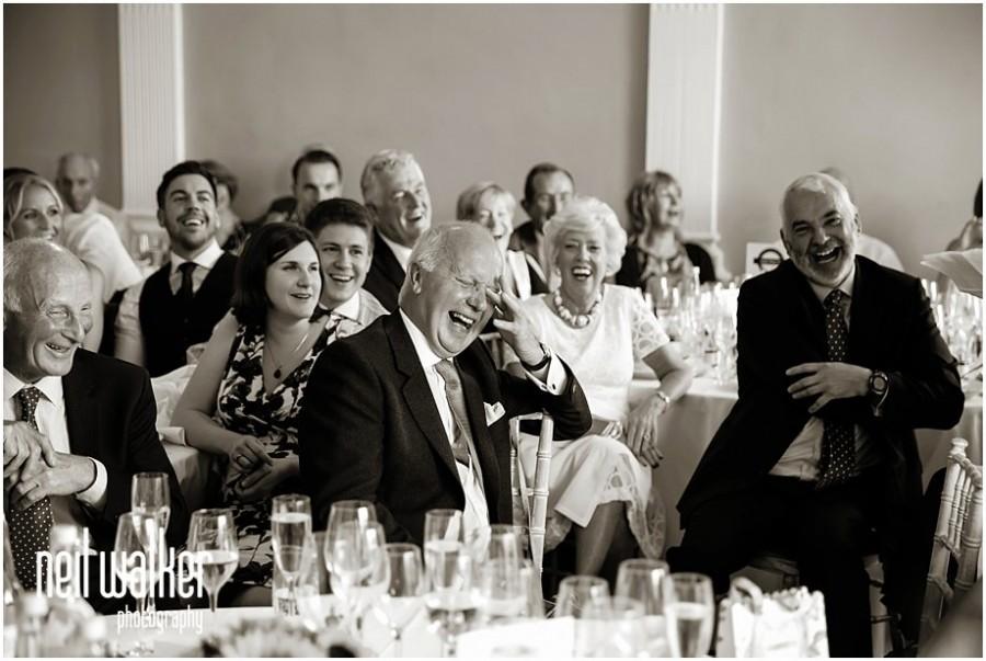 ICA Wedding Photographer_0158