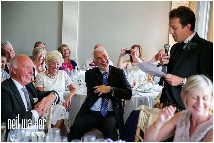 ICA Wedding Photographer_0159