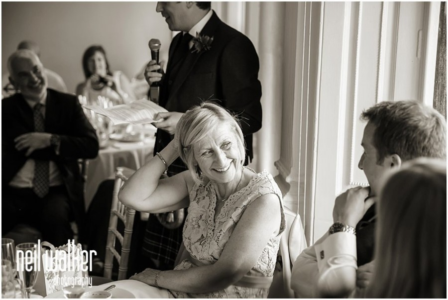 ICA Wedding Photographer_0160