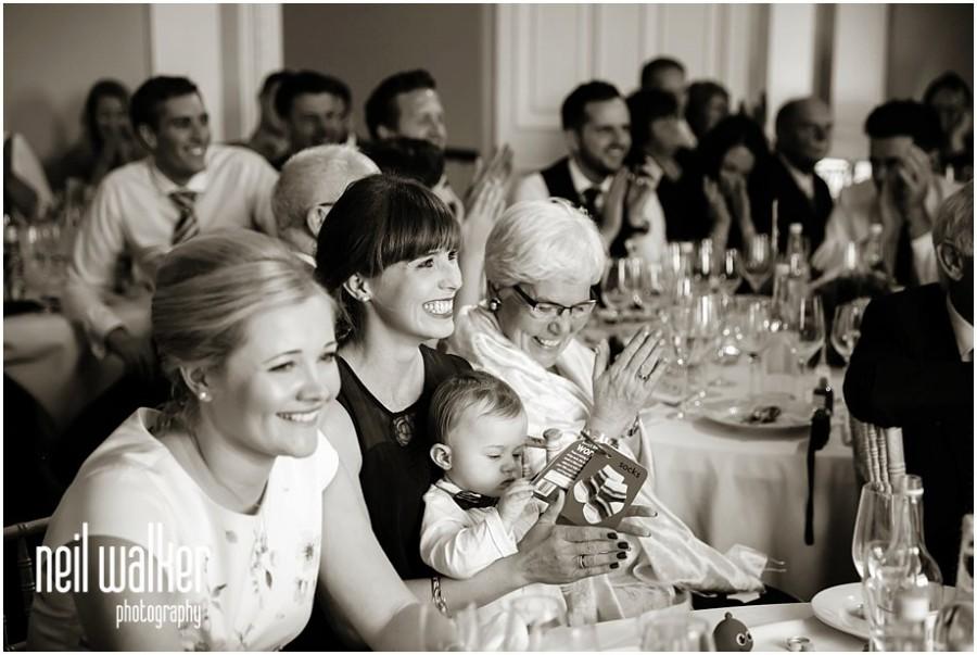 ICA Wedding Photographer_0161