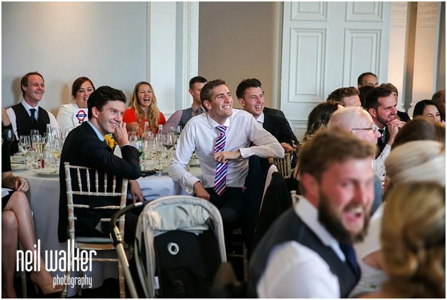 ICA Wedding Photographer_0162