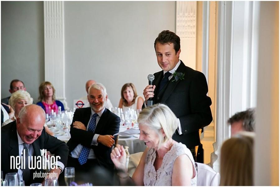 ICA Wedding Photographer_0163