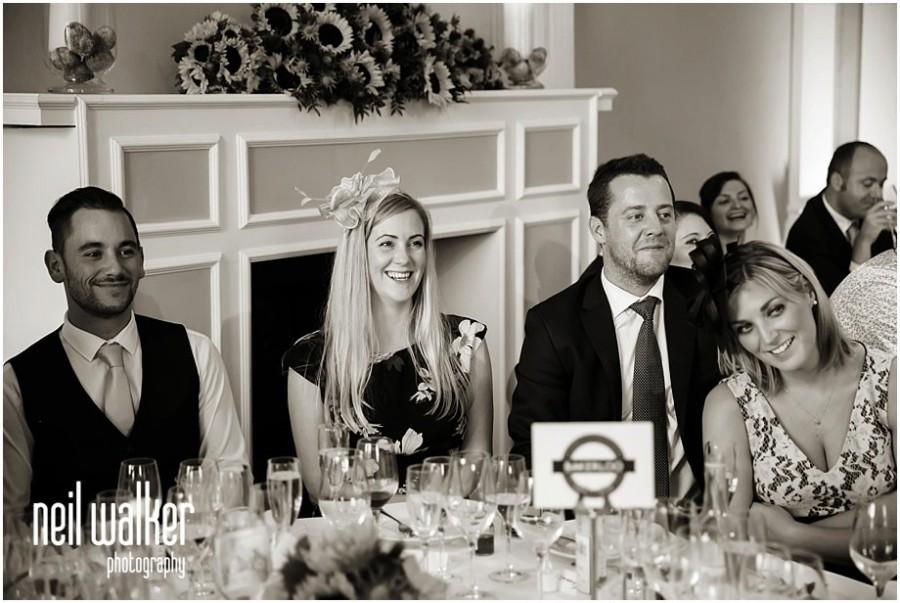 ICA Wedding Photographer_0165