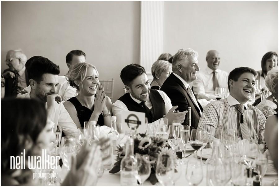 ICA Wedding Photographer_0166