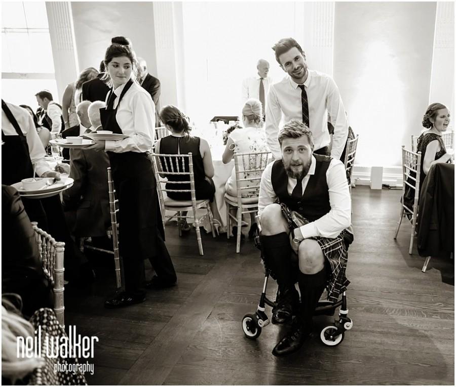 ICA Wedding Photographer_0167