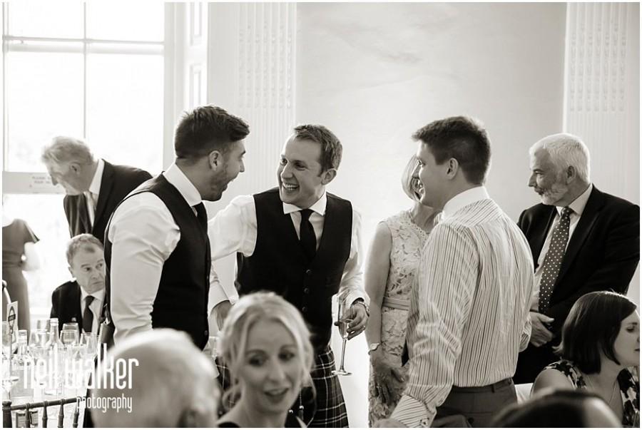ICA Wedding Photographer_0168