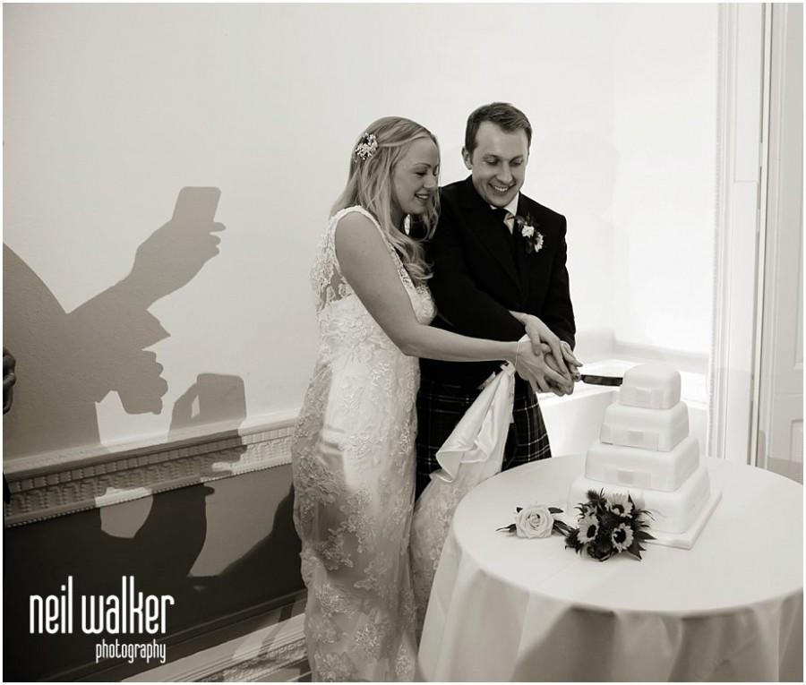 ICA Wedding Photographer_0169