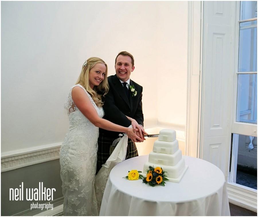 ICA Wedding Photographer_0170