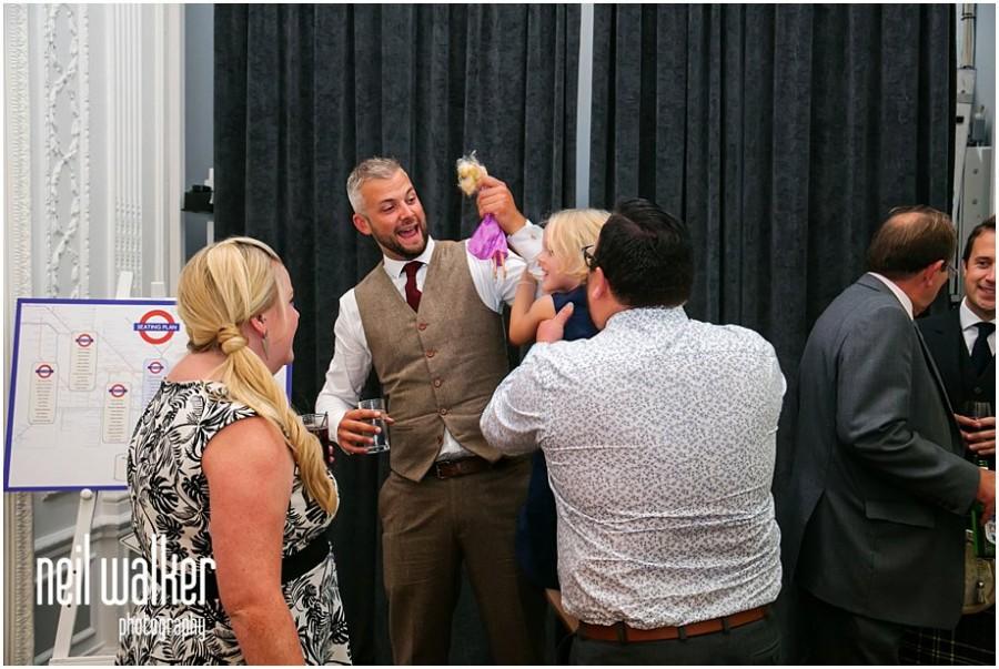 ICA Wedding Photographer_0174
