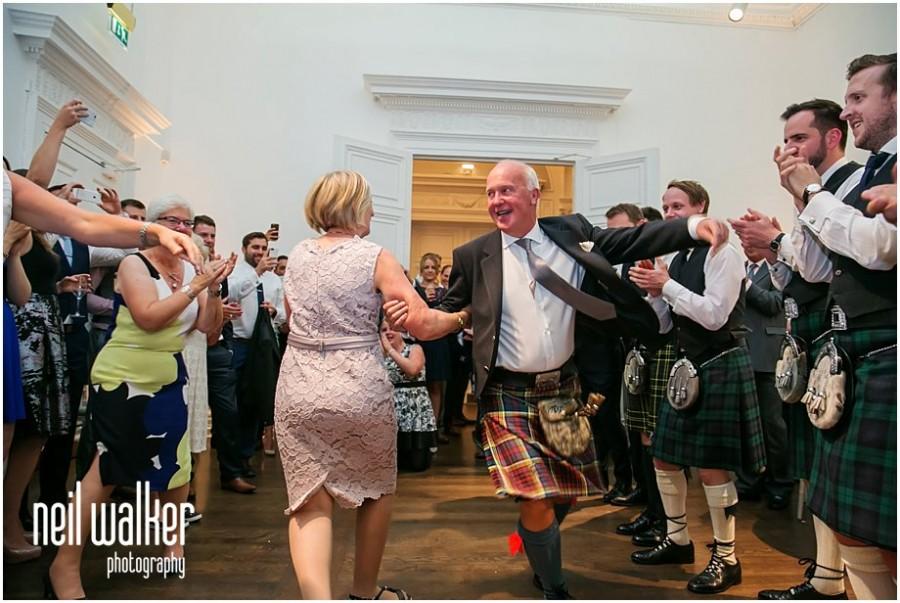 ICA Wedding Photographer_0175