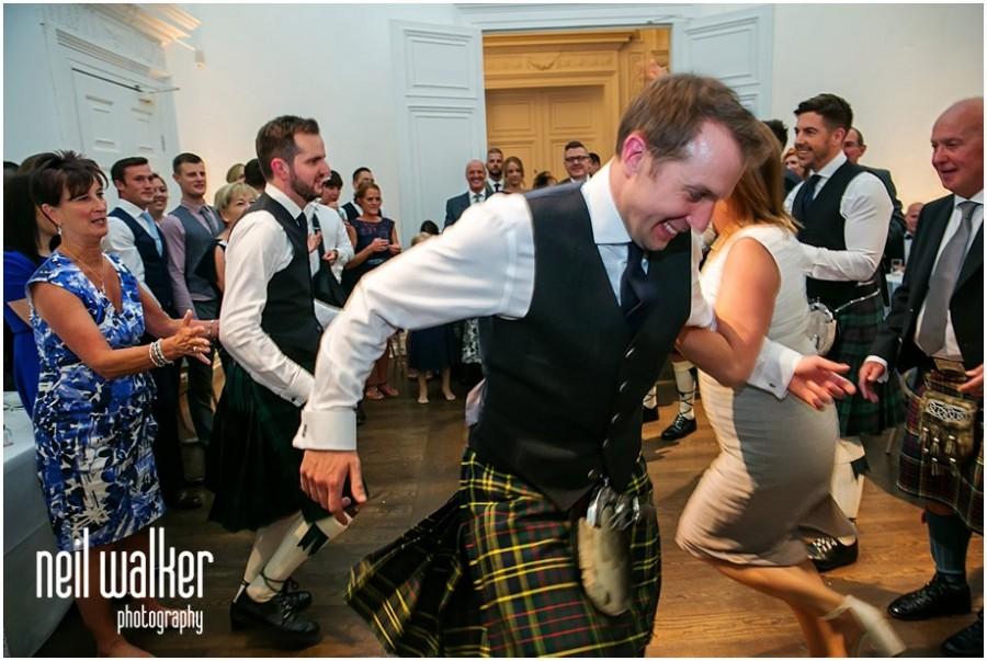 ICA Wedding Photographer_0177