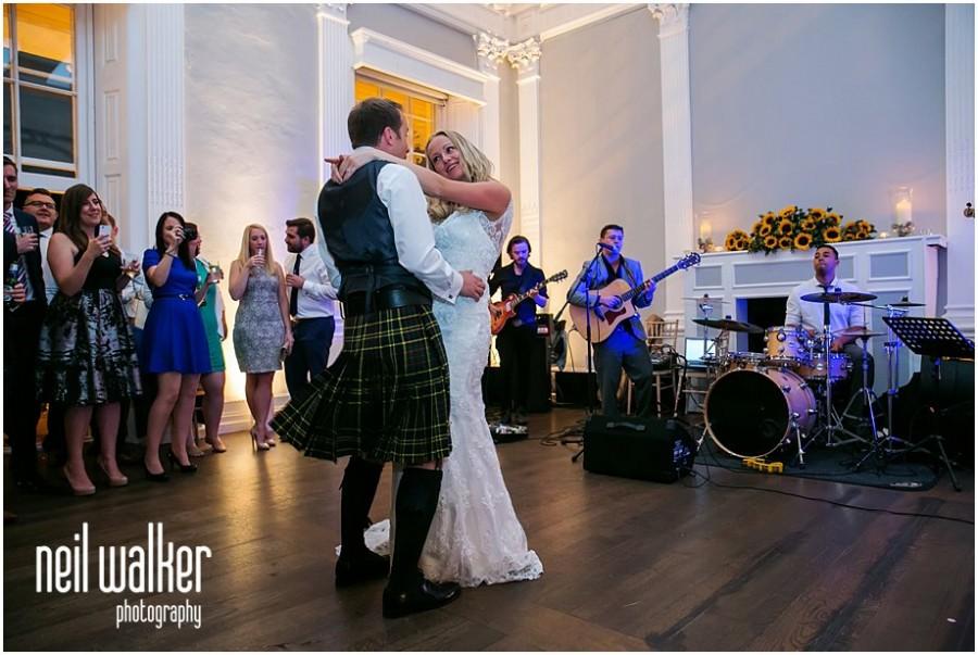 ICA Wedding Photographer_0178