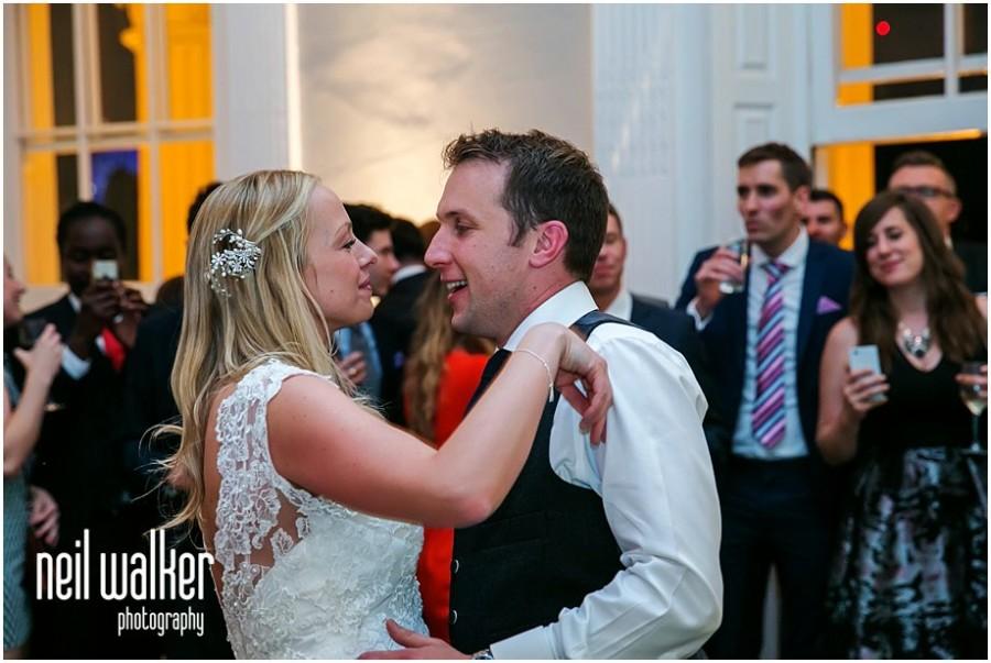 ICA Wedding Photographer_0179