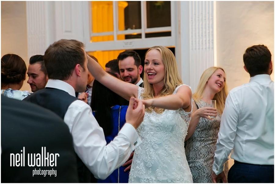 ICA Wedding Photographer_0180