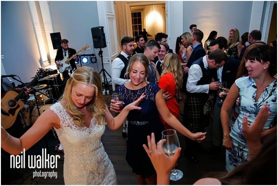 ICA Wedding Photographer_0185
