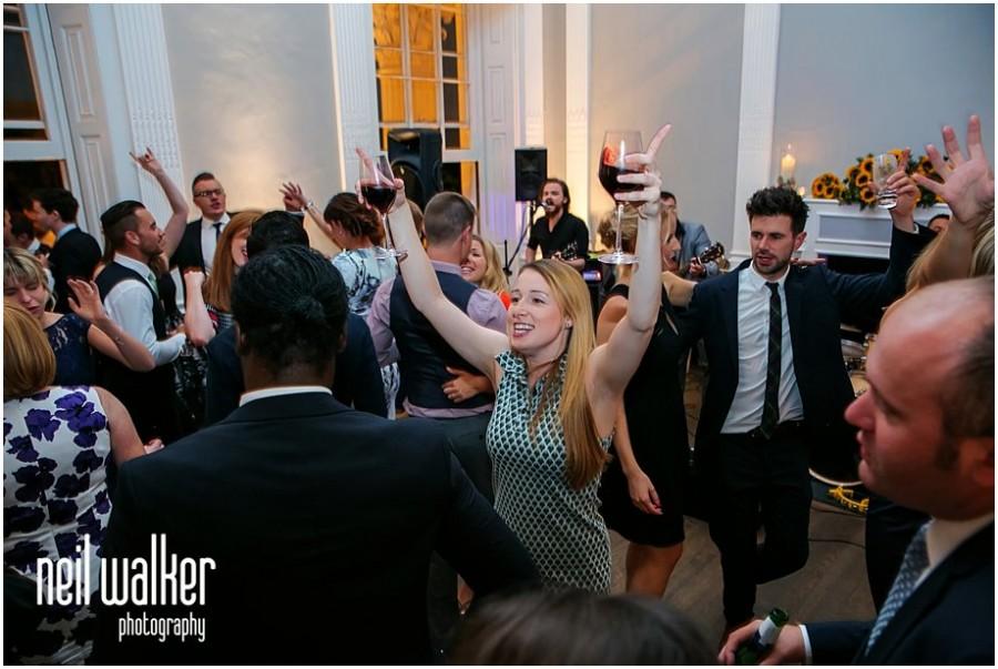 ICA Wedding Photographer_0187