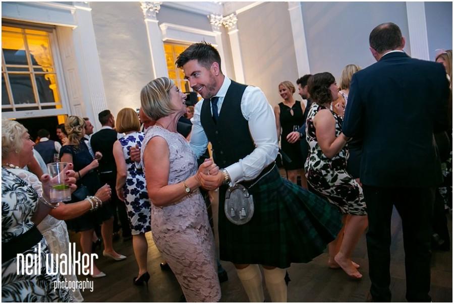 ICA Wedding Photographer_0188
