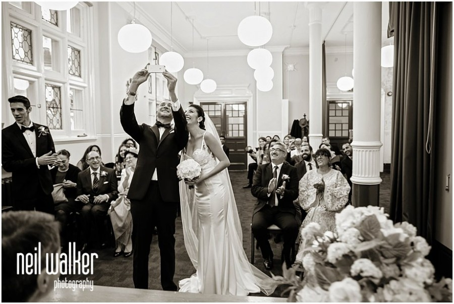 ICA Wedding Photography - London weddings_0044