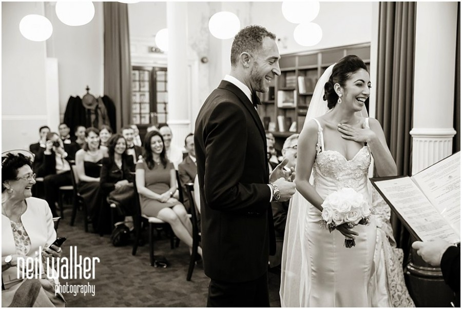 ICA Wedding Photography - London weddings_0045